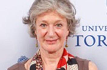 Ariella Damelin