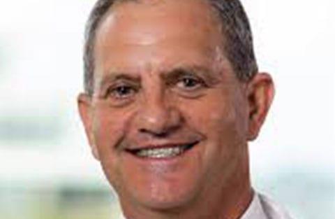 Brendan Gaylis