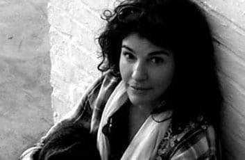 Carolyn Felfer Batzofin