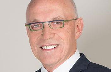 Colin Goldschmidt