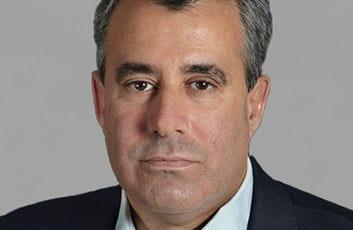 Daniel Bethlehem