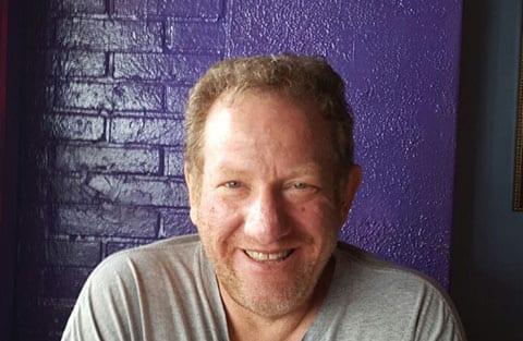 David Medalie