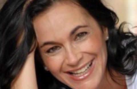 Gina Shmukler