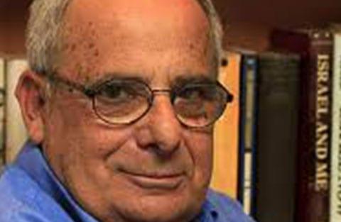 Hirsch Goodman