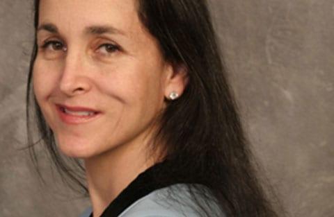Linda Dale Bloomberg
