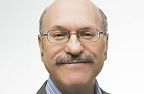 Norman Rosenthal