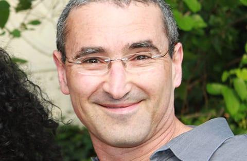 Rafael Sacks