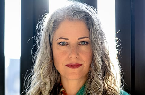 Shelley Meskin