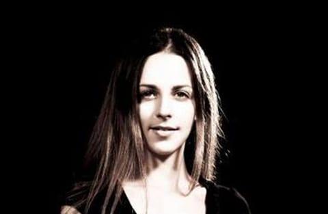 Vicky Friedman