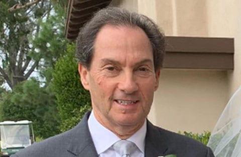Franklin Gaylis