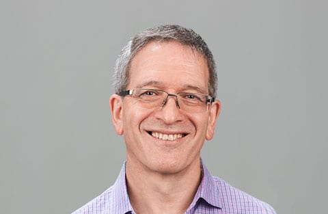 Adrian Falkov