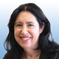 Lynette Saltzman